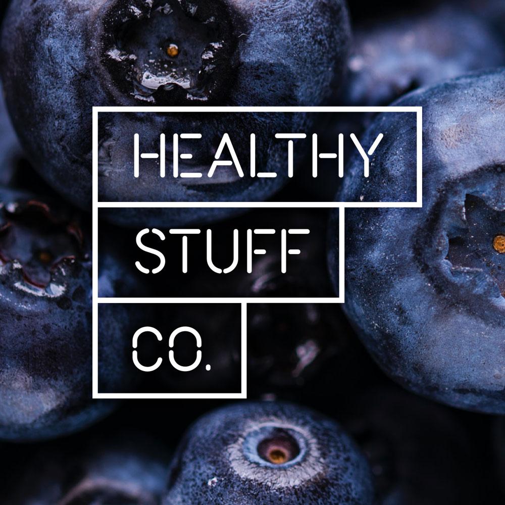 Healthy Stuff Co