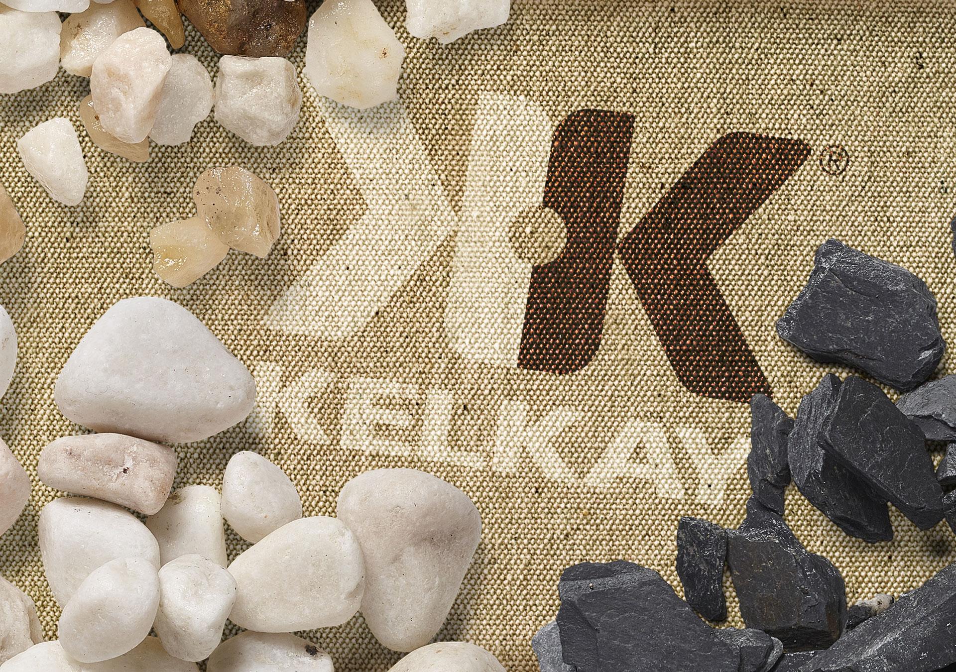 Kelkay Stone Scatter